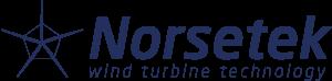 Norsetek_logo_venstre